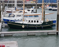 Preview thermoyacht