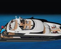 40m Sunreef Power Superyacht 2