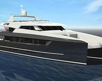 40m Sunreef Power Superyacht 3
