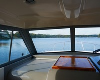 Bayliner Discovery 246 (Video) 12