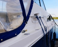 Bayliner Discovery 246 (Video) 3