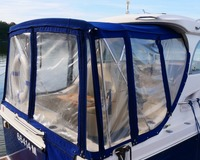 Bayliner Discovery 246 (Video) 4