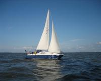 Rebell Seaskip(TB) 2