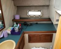 Bayliner 2858 Command Bridge (MA) 12