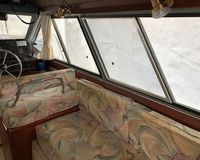 Bayliner 2858 Command Bridge (MA) 17