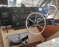 Bayliner 2858 Command Bridge (MA) 30