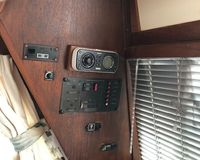 Bayliner 2858 Command Bridge (MA) 20