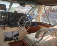 Bayliner 2858 Command Bridge (MA) 25