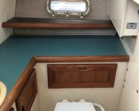 Bayliner 2858 Command Bridge (MA) 22