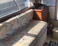 Bayliner 2858 Command Bridge (MA) 28
