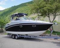 Preview motorboot motorboot rinker 441240 260 1 1 185832