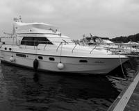 Preview motorboot motoryacht neptunus 452912 129 2 2 000311