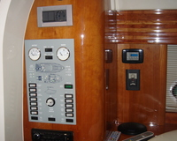 Elan Power 35 HT (MM) 22