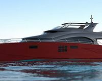 45m Sunreef Power Superyacht 5