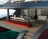 45m Sunreef Power Superyacht 6
